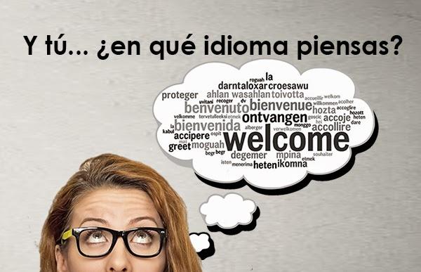 ¿Cómo aprender inglés?