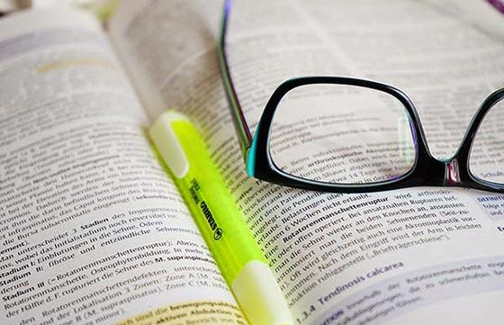 5 razones para no dejar de estudiar
