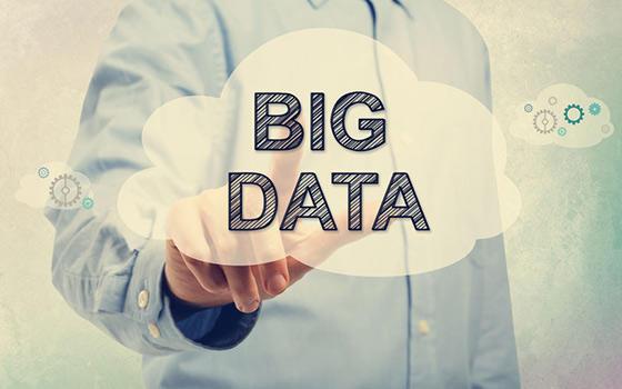 Big Data: la profesión más sexy del siglo XXI