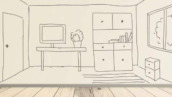 6 habilidades que debe dominar un Home Stager