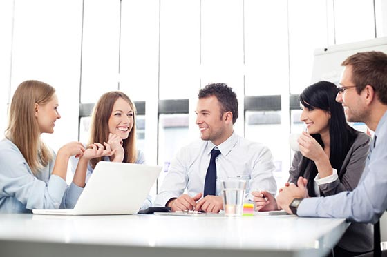 Importancia de la psicología organizacional