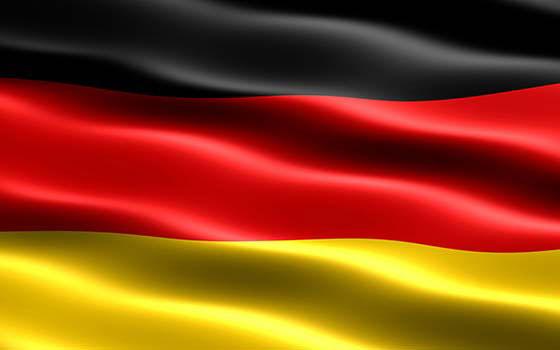 Por qué estudiar Alemán