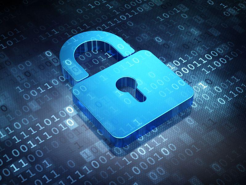 Hacking Ético: ¿por qué es tan necesario?