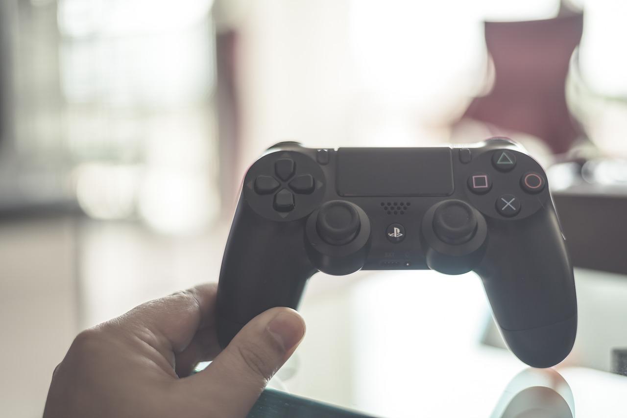 La gamificación como método de selección de personal