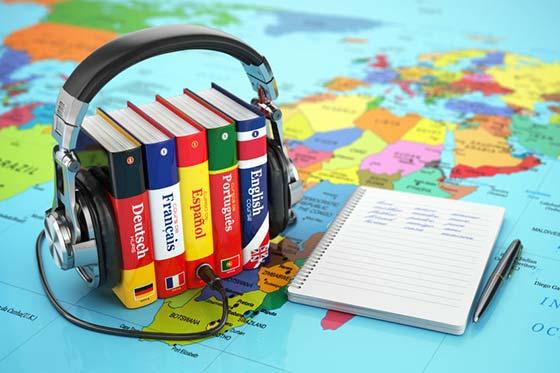 ¿Otro verano sin saber idiomas?