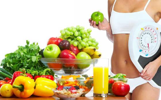 Operación bikini ¿saludable?