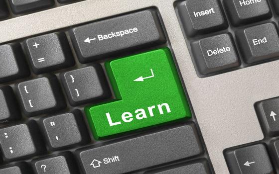 Los 5 tips para no abandonar los estudios a distancia u online