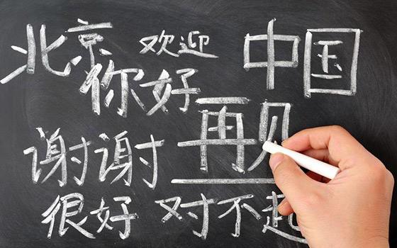 ¿Qué idiomas son los más difíciles de aprender?