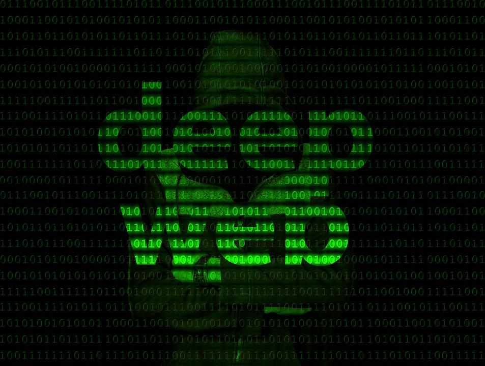Deep Web: lo que está oculto en Internet
