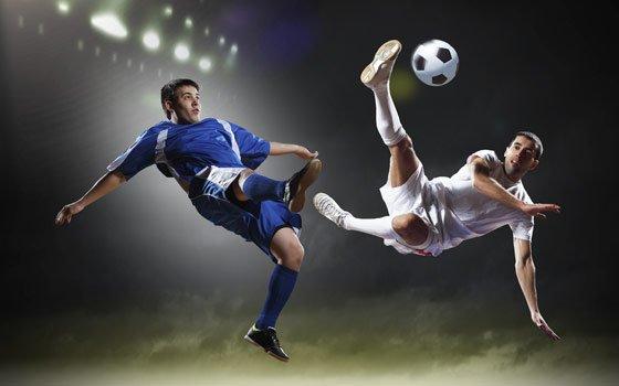 ¿Quieres ganar en tus apuestas deportivas?