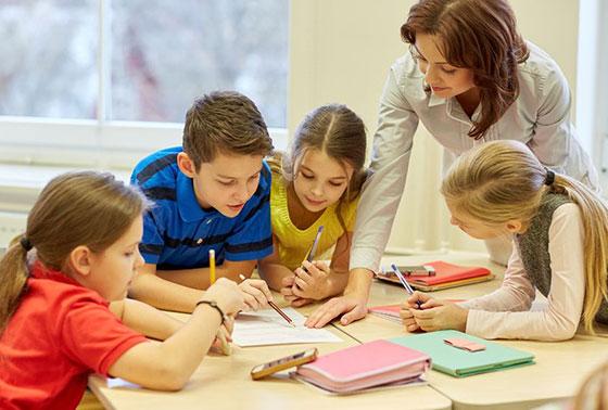7 consejos para preparar tus oposiciones a maestro