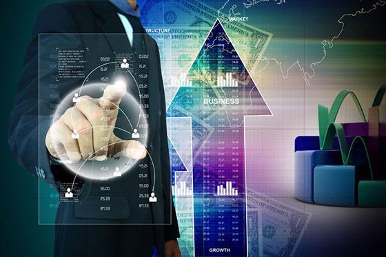 MBA online: 7 razones por las que te recomendamos esta modalidad