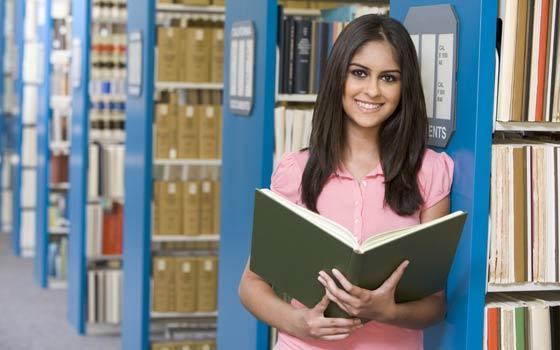 Conviértete en profesor de español en el extranjero