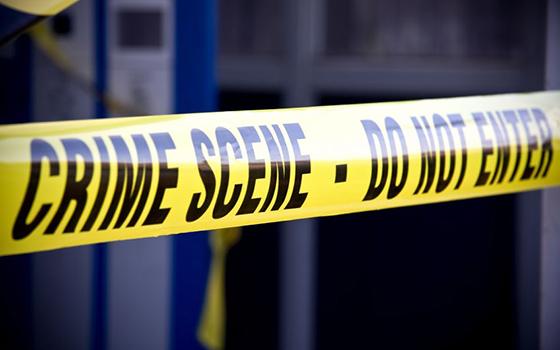 La Criminología: una ciencia invisible aún por descubrir
