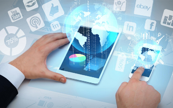 Nuevas tecnologías y búsqueda de empleo: claves para acertar