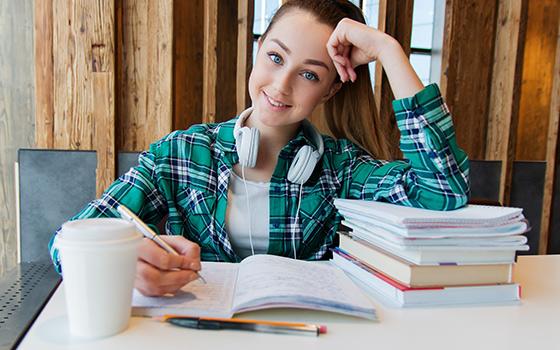 cursos online homologados