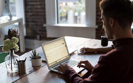 Cursos online homologados (I): qué son y para qué sirven