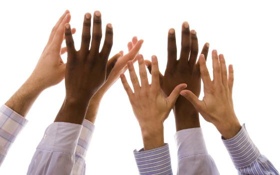 Curso online de Discriminación, Racismo y Xenofobia + 4 ECTS