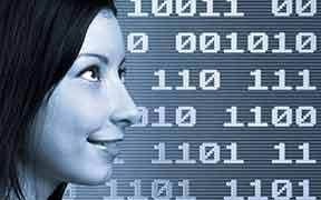Curso online Fundamentos de Programación