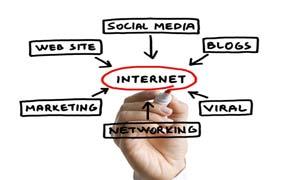 Curso virtual (Online) de Community Manager