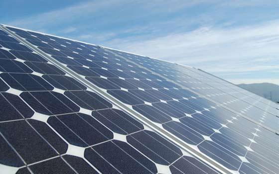 Curso virtual online Técnico de Energía Solar Fotovoltaica
