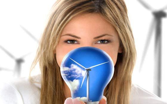 Curso online de hidrógeno y pilas de combustible