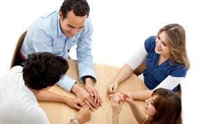 Pack 2 Cursos virtuales (Online): PNL + Coaching y Efectividad Personal