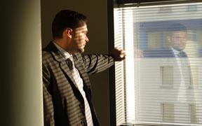 Curso virtual de Criminal Profiling: en la Mente del Asesino en Serie