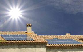 Curso online de Técnico en certificación energética de edificios existentes con CE3