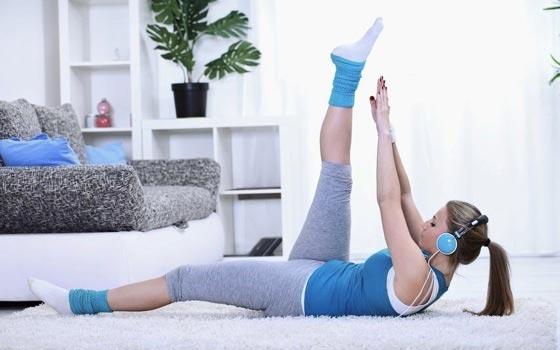 Plan de entrenamiento de 8 semanas online