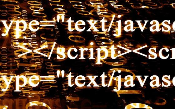 Curso online de Certificación de Profesionalidad en Programador de Aplicaciones informáticas