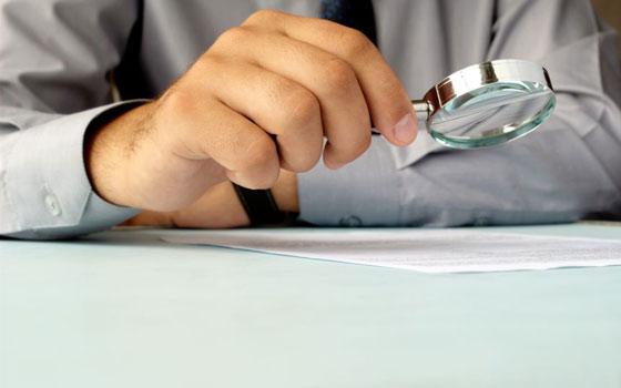 Pack de 3 cursos online: Especial Detective Privado y Criminalística