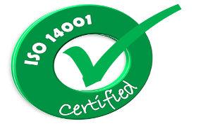 Curso a distancia (Online) de Sistema de Gestión Ambiental ISO 14001:04