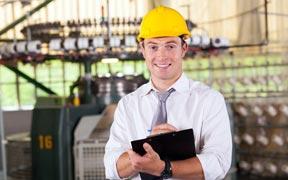 Maestria en línea (Online) en Dirección de la Producción, Lean Manufacturing + Certificación Notario Europeo