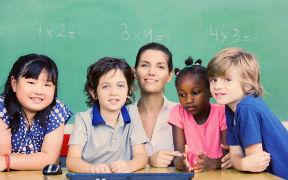 Curso de Habilidades Docentes en la Interculturalidad y Multicultularidad en la Educación Infantil