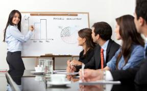 Curso de Fundamentos de la Formación para la Mejora del Desempeño Profesional con Reconocimiento de Oficialidad ESSSCAN