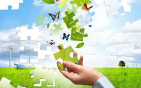 Máster online en Medio Ambiente ISO 14001:2015 y Auditorías Ambientales + Certificación Notario Europeo