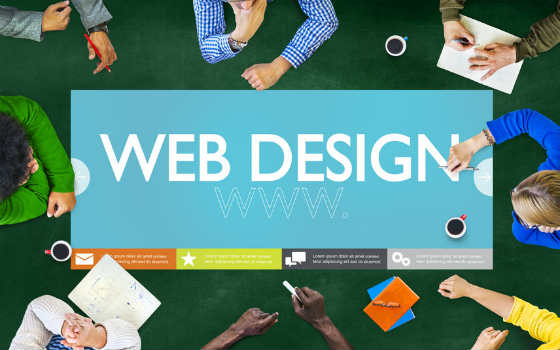 Pack de 4 cursos online de Publicidad e Imagen en la Web