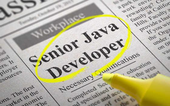 Curso online de Desarrollador Experto en Java: JSE, JEE, Frameworks y Android