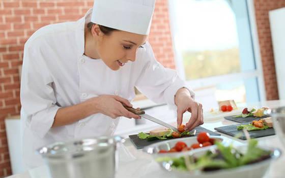 Curso online de Aplicación de Revenue Management en Restaurantes