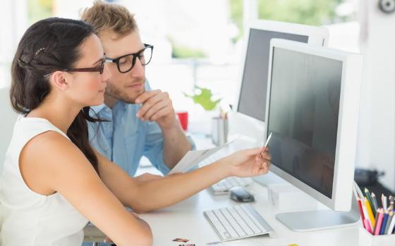Curso online de Marketing de Contenidos