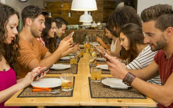 Curso online de Redes Sociales y Hostelería
