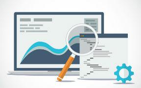 Curso en línea (Online) de Experto en Analítica y Usabilidad Web
