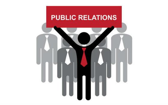 Curso online de Experto en Relaciones Públicas