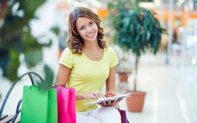 Curso online de Consumidor Digital