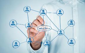 Curso online de Dirección de Equipos Comerciales