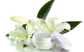 Curso a distancia de Cosmetología Natural