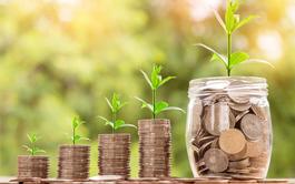 Curso online en ABC de las Finanzas Corporativas