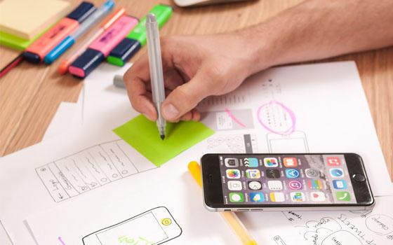 Cómo crear Apps (sin Programar), Monetizarlas y Promocionarlas (ASO + App Marketing)
