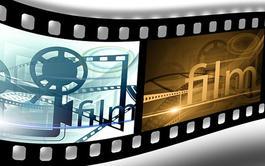 Curso en línea (Online) Cómo Escribir un Guión Cinematográfico